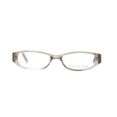 Michael Kors Eyeglasses MK658 Olive 318