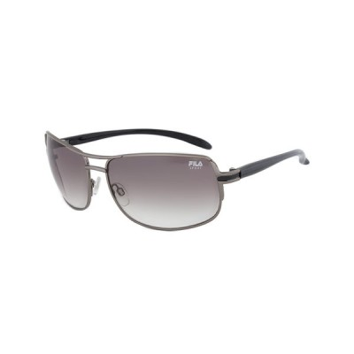 Fila Metal sunglasses