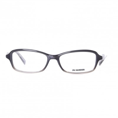Jil Sander Eyeglasses JS2644 Grey 037