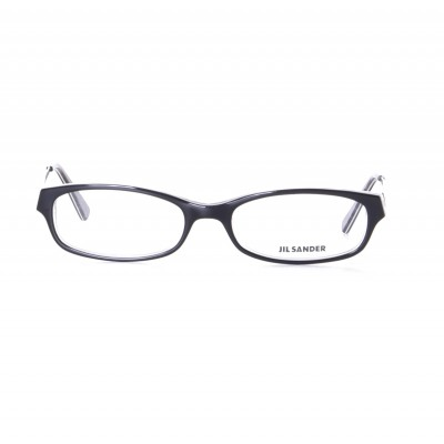 Jil Sander Eyeglasses JS2644 Havana 215