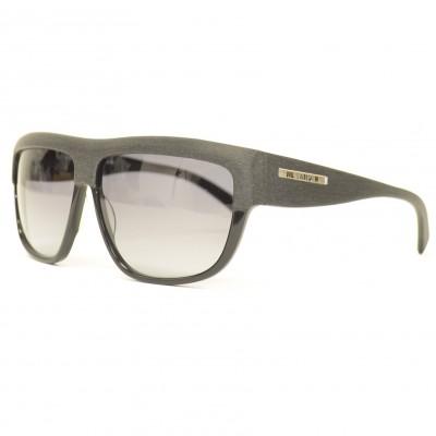 Jil Sander Unisex Sunglasses