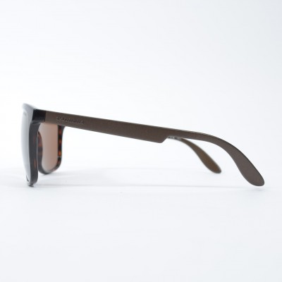 Carrera Sunglasses 5003 DDM