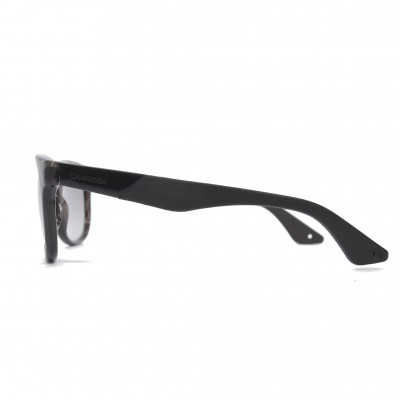 Carrera Sunglasses 5010S  8GR