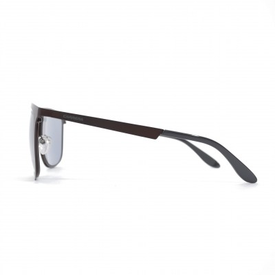 Carrera Sunglasses 5020  LS5