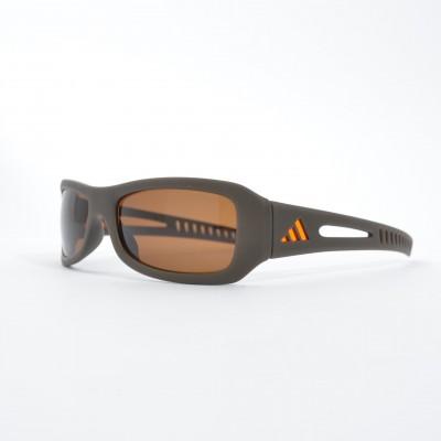 Adidas Nuada Polarized Sports Glasses
