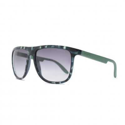 Carrera Sunglasses 5003  DER
