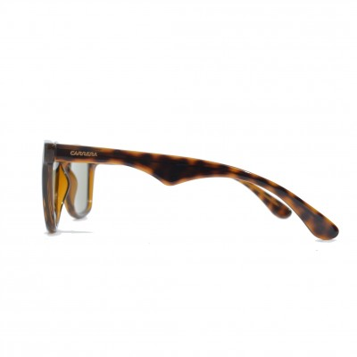 Carrera Sunglasses 6000LN 27E