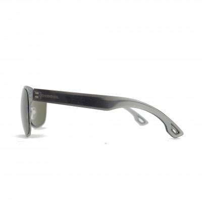 Diesel Sunglasses DL0010 98A