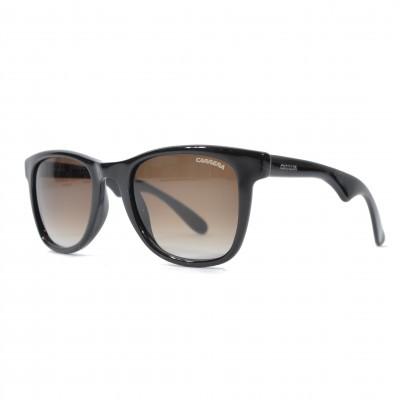 Carrera Sunglasses 6000LN D28
