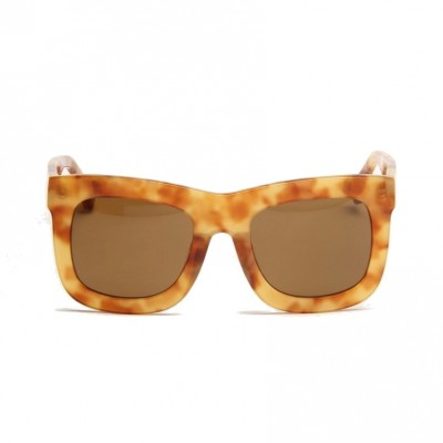 Michael Kors MK890 Women's sunglasses 256