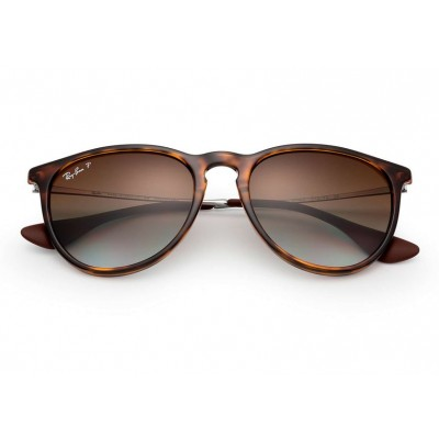 Ray Ban Sunglasses RB4171 710/T5  54