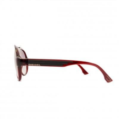Diesel Sunglasses DL0020 69B