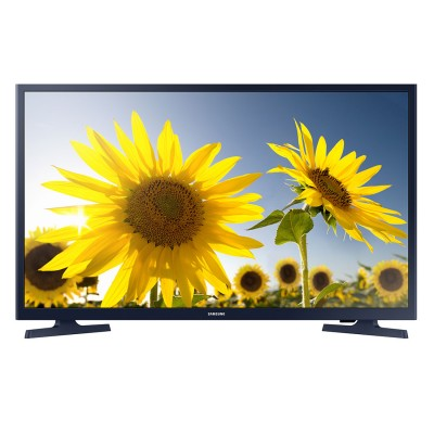 Samsung UN32J4001 32? LED TV (UN32J4001AFXZC)
