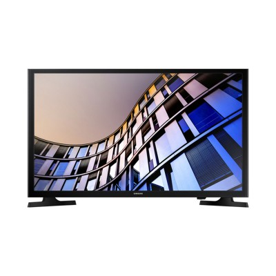 Samsung UN32M4500 32? LED Smart HDTV (UN32M4500AFXZC)