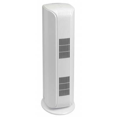 Danby 180 sq. ft. HEPA Air Purifier, White