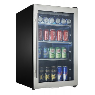 Danby 124 Can Capacity (355mL) Beverage Center