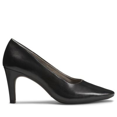 Aerosoles Women's Exquisite Heel in Black