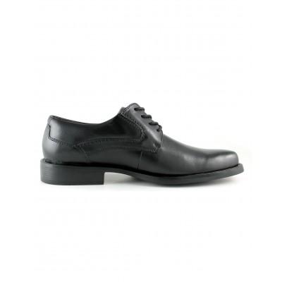 Dockers Men's Merger Dress Shoe in Black