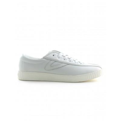Tretorn Women's Nylite 2 Shoe in White
