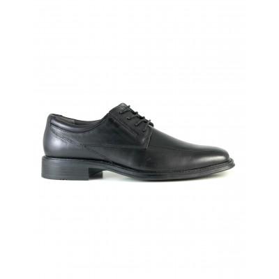 Dockers Men's Orso Dress Shoe in Black