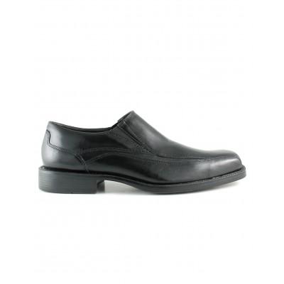 Dockers Men's Prosperity Dress Shoe in Black