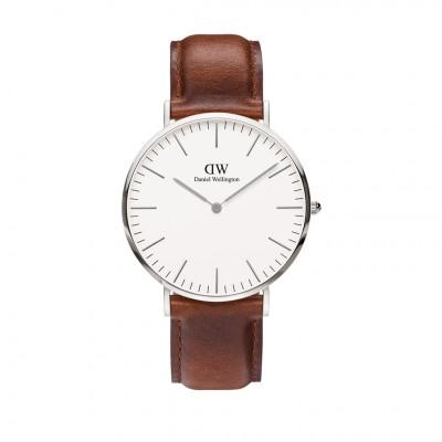 Women's Daniel Wellington St Mawes 40mm Watch