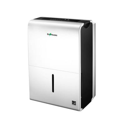 Ecohouzng 70 Pints Dehumidifier ECH1170L(669716349300)