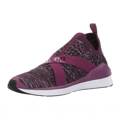 Fierce evoKNIT Women's