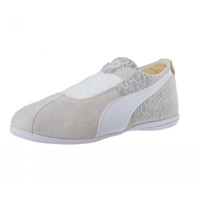 Eskiva Low Textured Women's