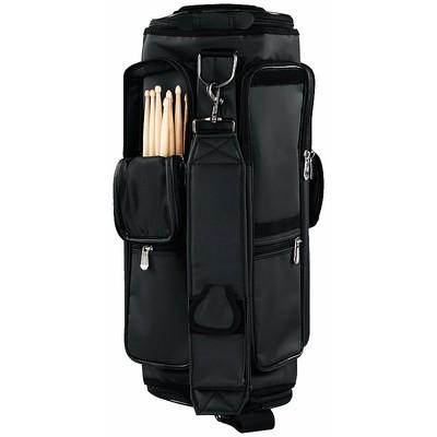 Gig Bag Stick RockBag Premium - RockBag - RB 22698 B