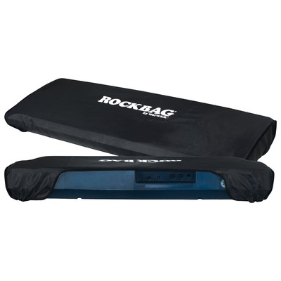 RockBag Keyboard Cover - 102 x 46 x 14cm - RockBag - RB 21715 B
