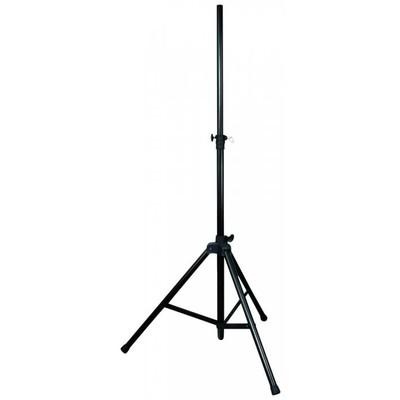 Stand Speaker RockStand Standard Aluminum w/Bag - Black Pair - RockStand - RS28300A/B/2CAL