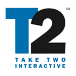 Take Two logo